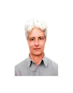 Dr. Jorge Manuel Meira dos Santos